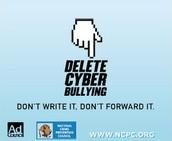 Prevention & Awareness