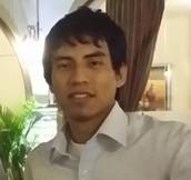 Tito Andree Villalta Marcelo