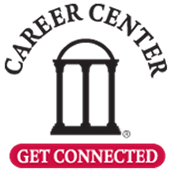 The University of Georgia Alumni Career Services