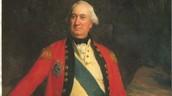 Army Cornwallis