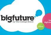 College Board - Big Future