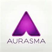 Another Fun Tool......Aurasma