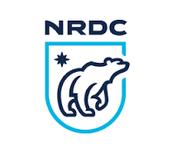 https://www.nrdc.org/stories/global-warming-101