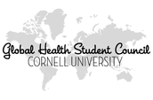 About Global Health Student Council