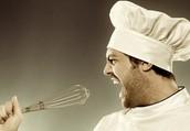 Amis UTCéens amateurs de cuisine et de rencontres, Bienvenue!