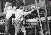 Wisconsin Union History