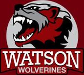 Watson Unite