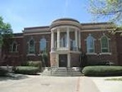 Wichita fall museum and arts center