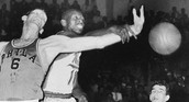 How Basketball Impacted The African American Society