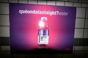 quéondalastnight?water