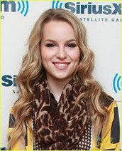 How Bridgit started her career