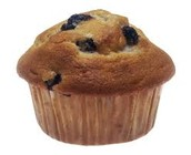 Muffins with mom this Thursday!