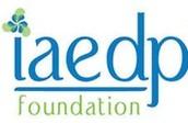 Benefitting Dallas/Fort Worth IAEDP