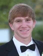 Parent-Alumni Chair: Davis Osborn