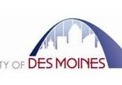 Why Des Moines?