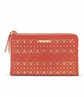 Geranium Double Clutch: Was £80 now £40