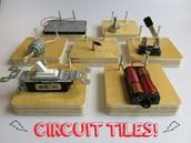 Cool Circuits!