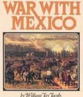 US declaers war on mexico