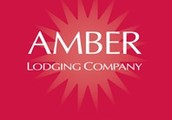 AMBER Lodging Co. Contact Details