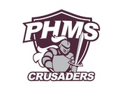 PHMS - A school devoted to developing positive world leaders