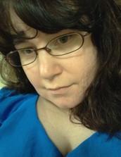 Nicole D. Logan - Origami Owl Independent Designer #51876