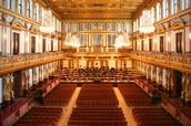 Vienna Hall