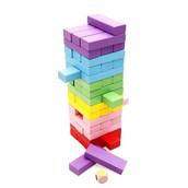 Jenga Blocks