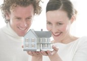 Fast Advice Of loan modification las vegas - What's Required