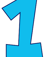 Quintile 1