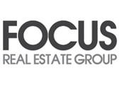 Offered by Focus Real Estate Group