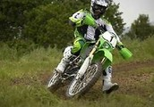 Dirtbikes Sold This Year
