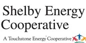 Shelby Energy Cooperative - $1000 Scholarship