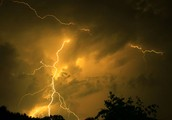 How Lightning Works.