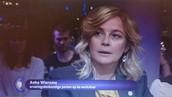 Pesten op de werkvloer bij RTL Late Night 05 augustus 2015