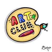 Why join the Art Club?