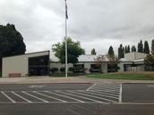 Lenox Elementary