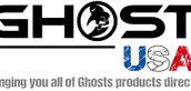 Ghost USA - Bringing you all of Ghost products direct!Ghost USA