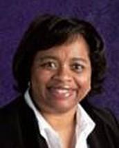 Priscilla Collins Parhms - Managing Director, Director at Uplift Williams Primary