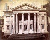 No More National Bank