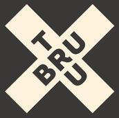 TRU BRU South Yarra