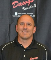 Allen Cox - Academy Hitting Coordinator