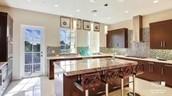 New Homes for Sale Jupiter   Jupiter New Homes for Sale