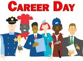 Holbrook's 2nd annual Career Day scheduled for March 2