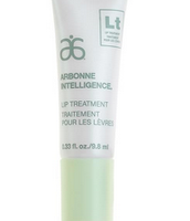 NEW INTELLIGENCE® LIP TREATMENT