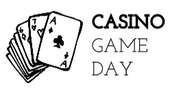 Tuesday, June 16 - Casino Game Day