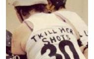 T'Kill Her Shots