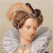 January 1st, 1558 cobra nation of queen Elizabeth I