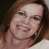 Sherry Kilgore (AMS)