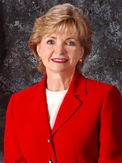 Keynote Speaker : State Superintendent Dr. June Atkinson
