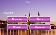 About Wallpaper Dresden